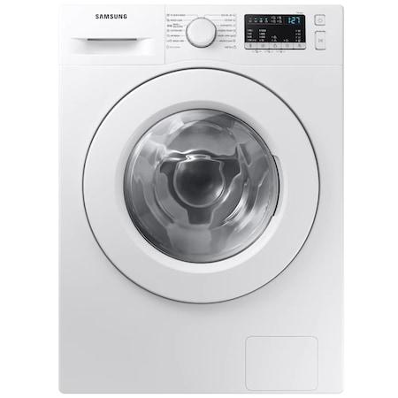 Masina de spalat rufe cu uscator Samsung WD70T4046EE/LE